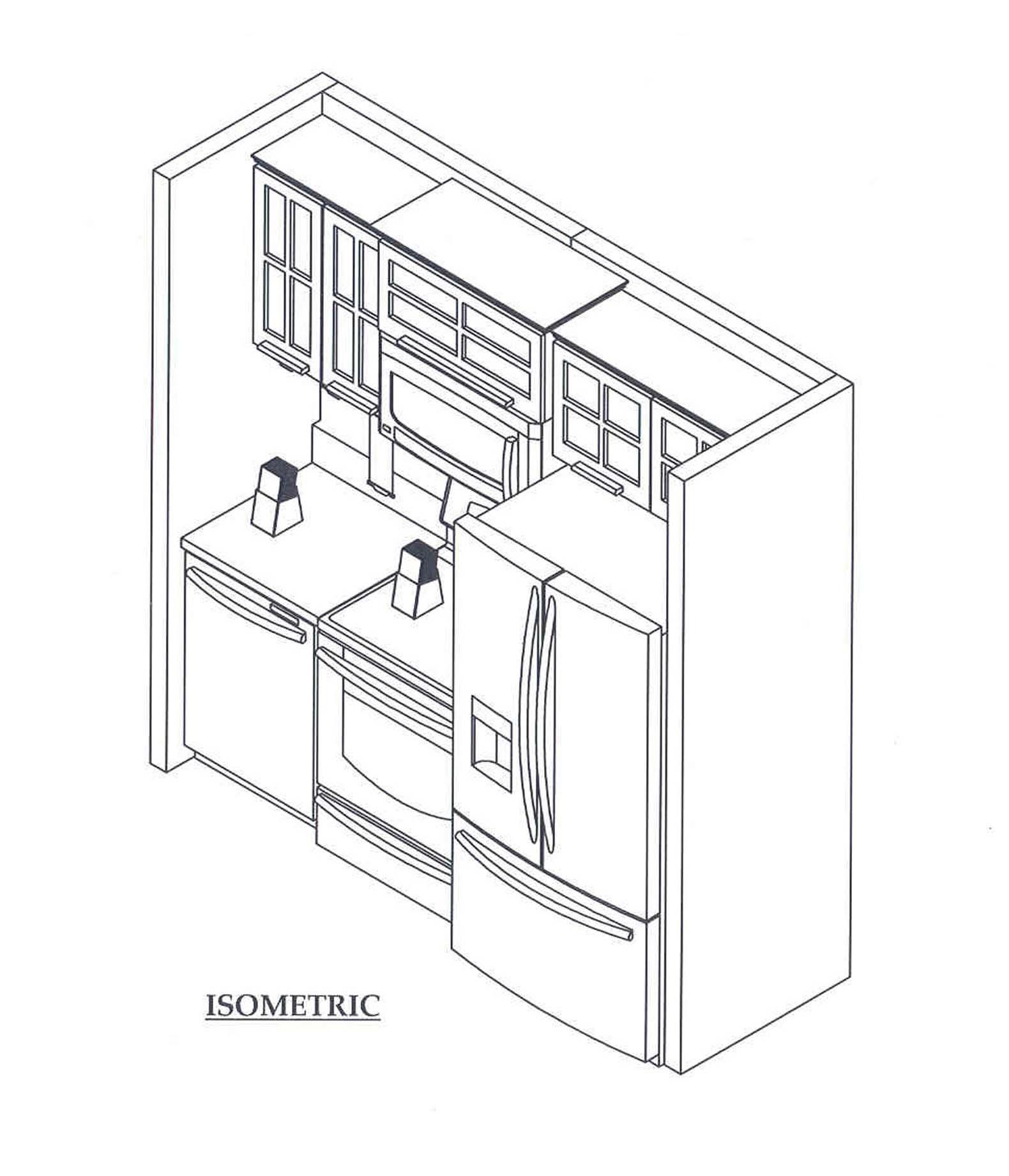 Retail - Design Example